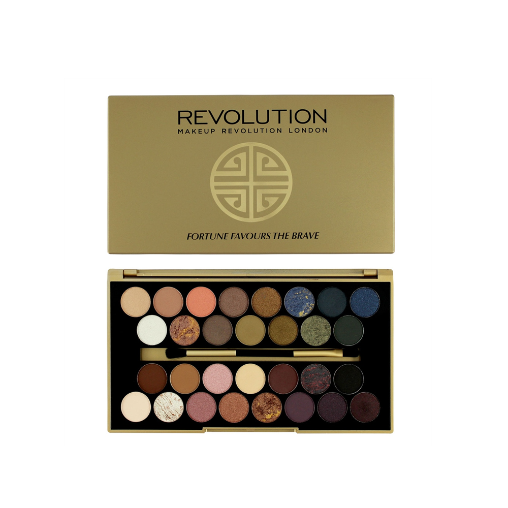Eyeshadow(30-Ultra)-Fortune-Favours-The-Brave